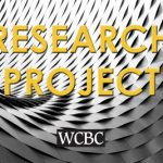 WCBC Research Project