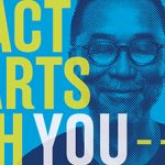 Conference theme: Impact Starts With You